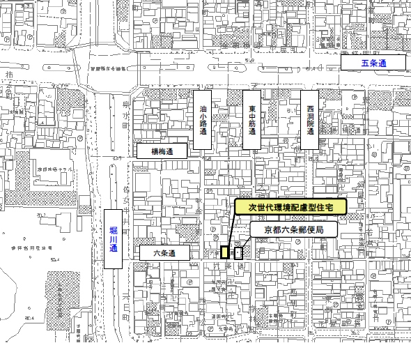 Yh20140813kyoto_streetmap_590px